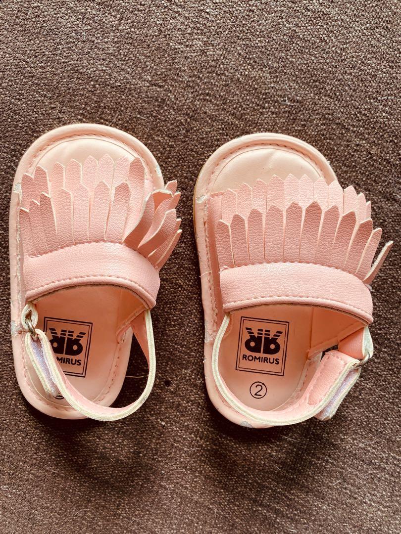 Baby Sandal size 120/2, Babies \u0026 Kids