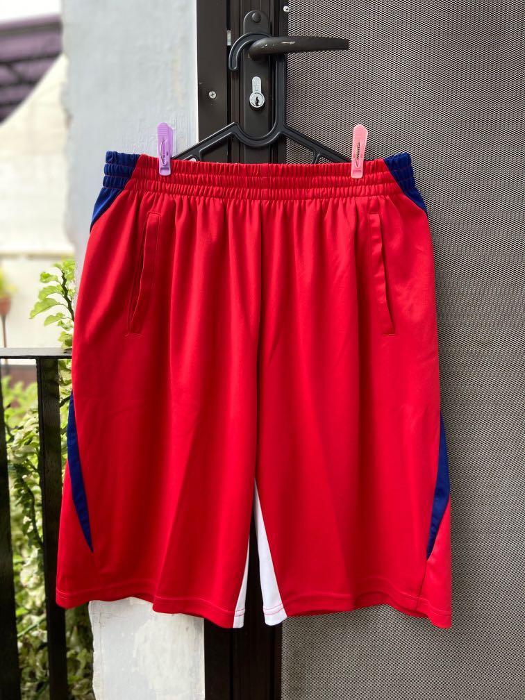 Celana Bola / Futsal Nevada size XL