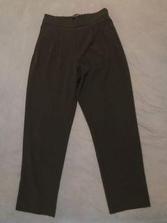 Dynamite dress pants