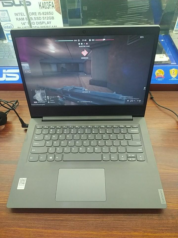 Laptop Lenovo V14 AMD Ryzen 3 3250U