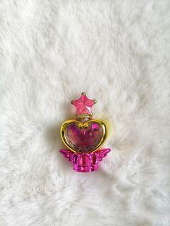 Sailor Moon Prism Power Water Dome
