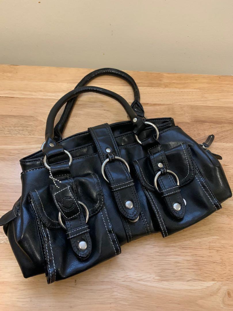 Women's fashion purse