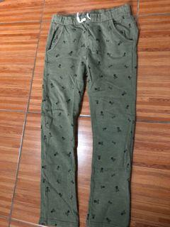 Kids Jogging Pants View All Kids Jogging Pants Ads In Carousell Philippines