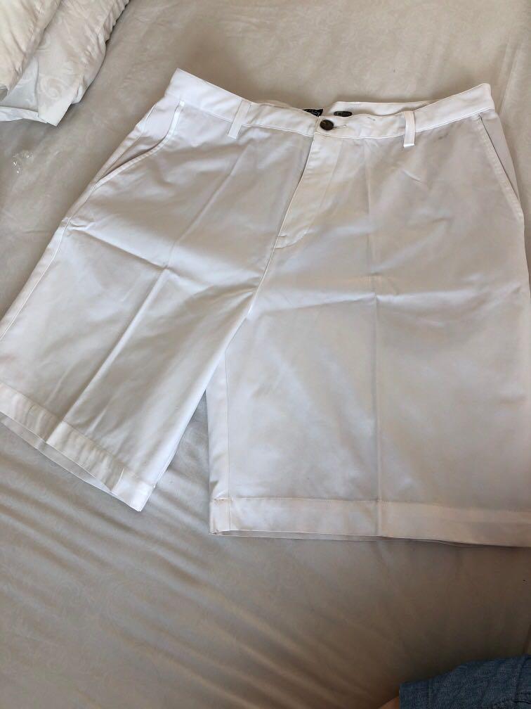 Adidas Climacool - Golf Pants sz 36