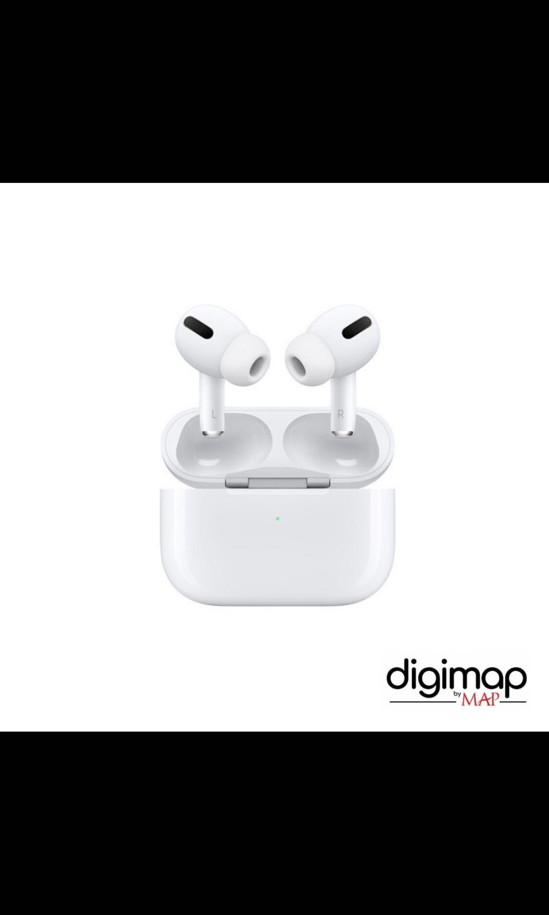 Airpods Pro New Ibox