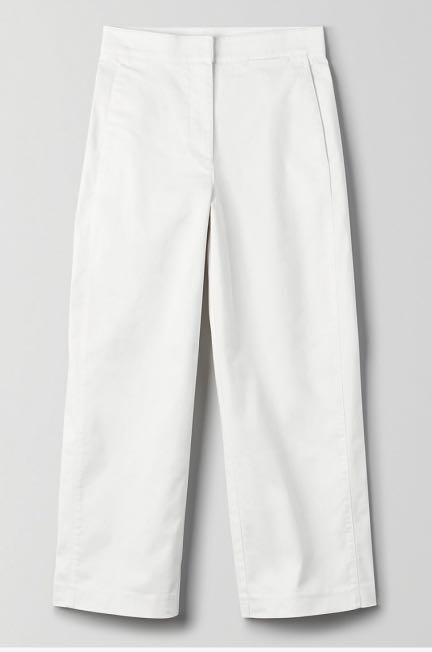 Aritzia The Group by Babaton Walsh Pant