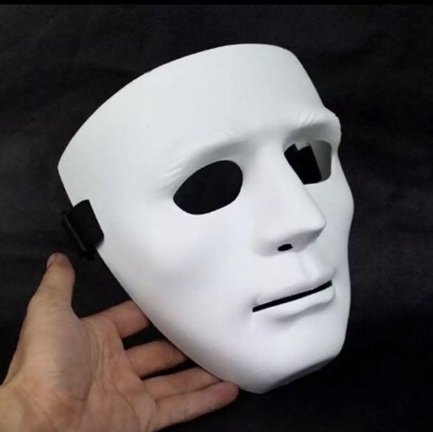 Brand new Halloween mask