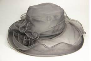 Brand new Kentucky derby hat