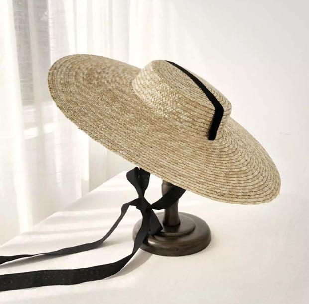 Brand new sun hat for sale
