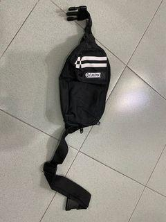 Castrol Waist Bag