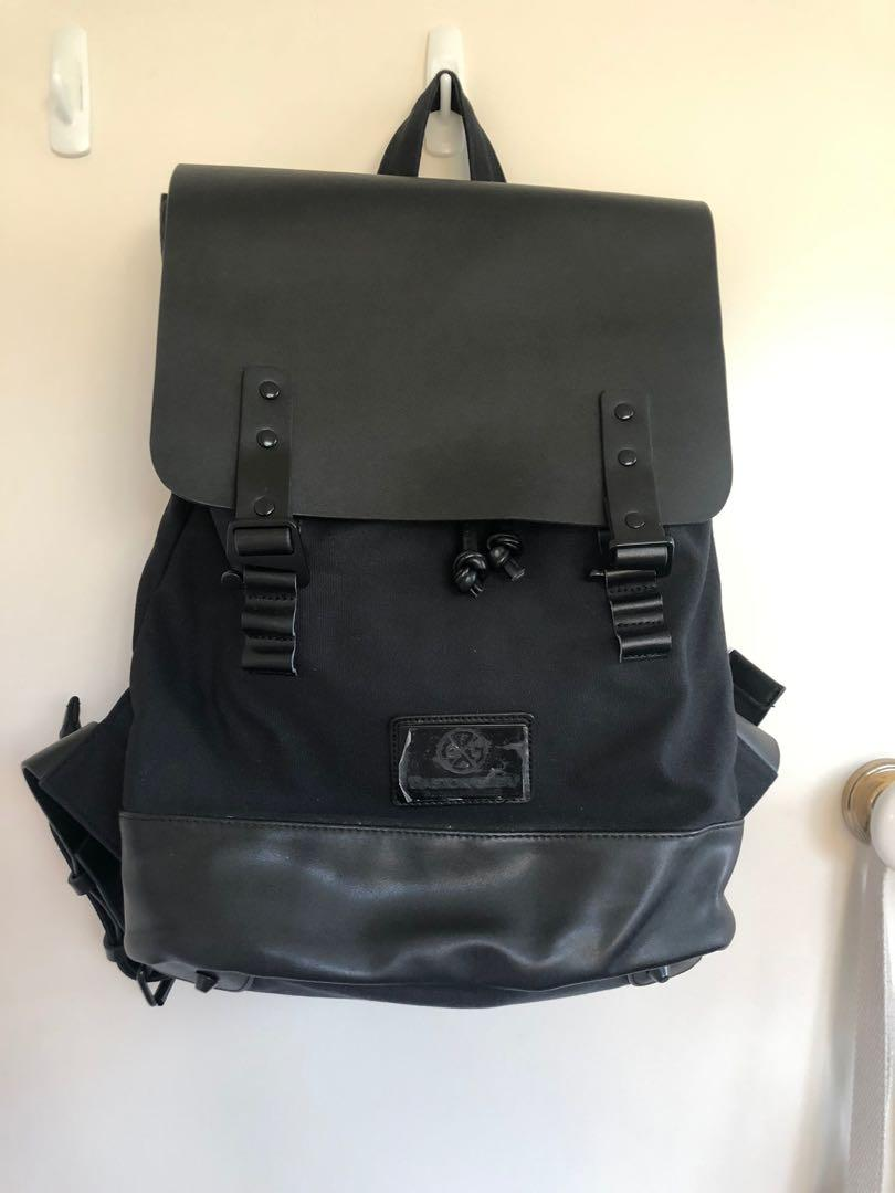 Gaston Luga Bag