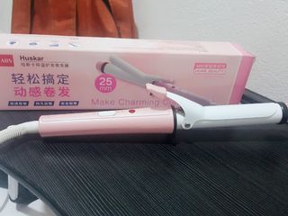 Hair Dryer Health Beauty Hair Care On Carousell