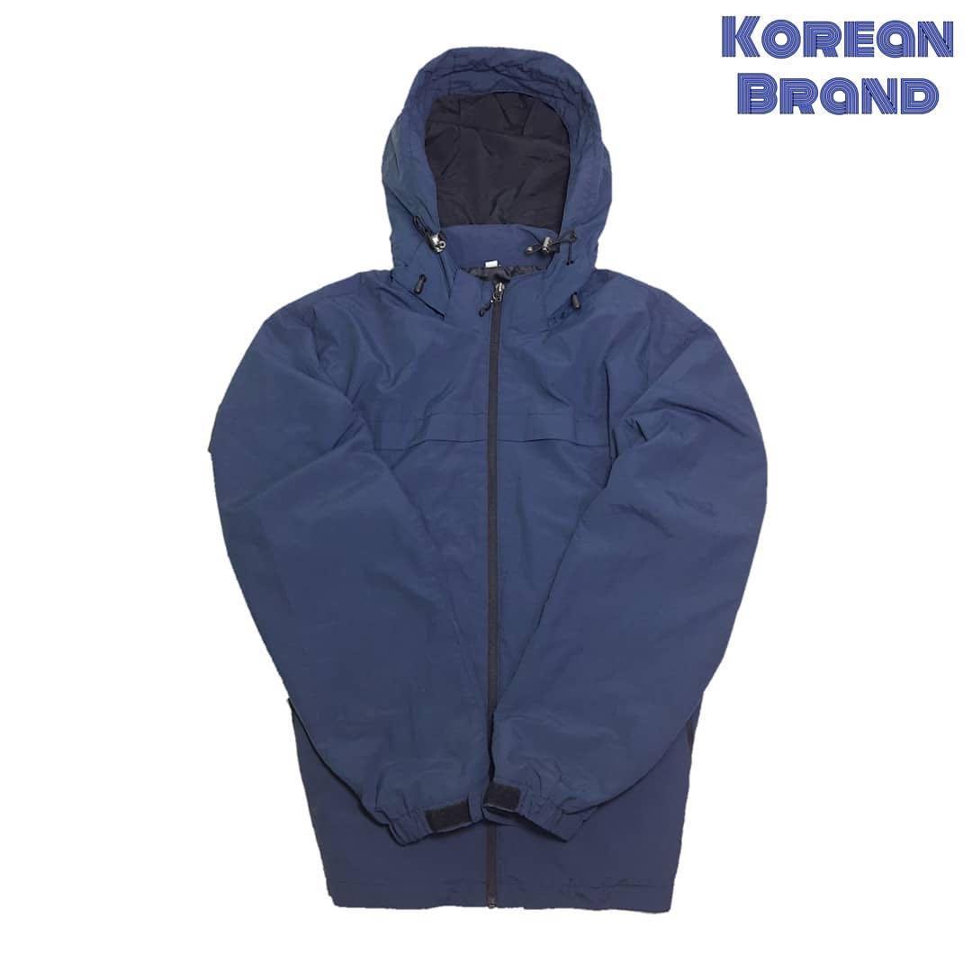 Korean Brand Jacket #special1010