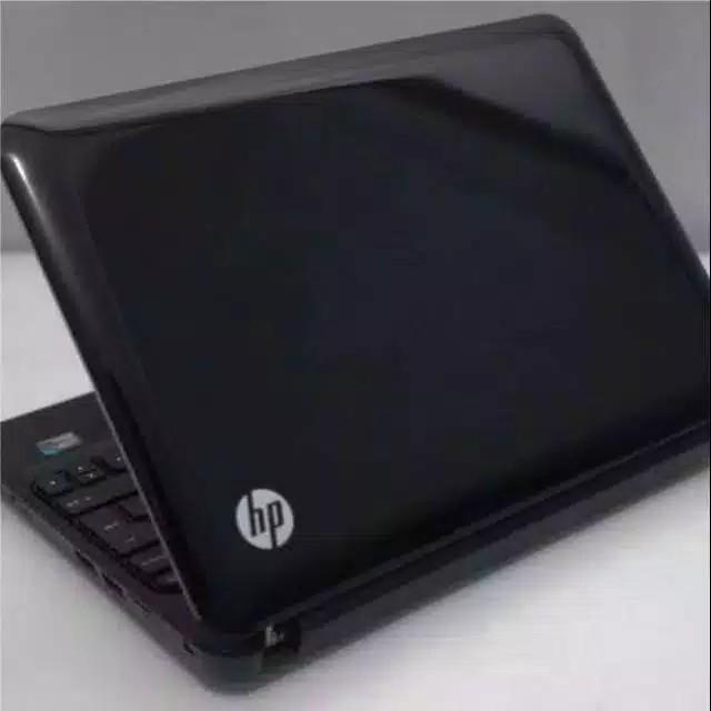 Laptop HP Mini 210