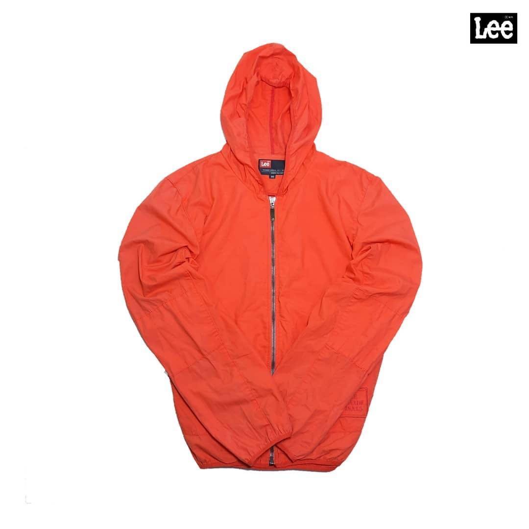 LEE Jacket #special1010
