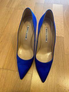 MB High Heels