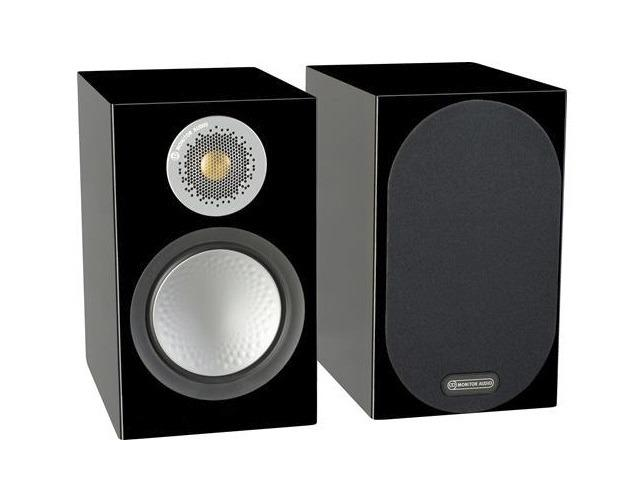 Monitor Audio Silver 50 Glossy Black (2020 model) Monitor_audio_silver_50_glossy_1602388144_0ed45678_progressive