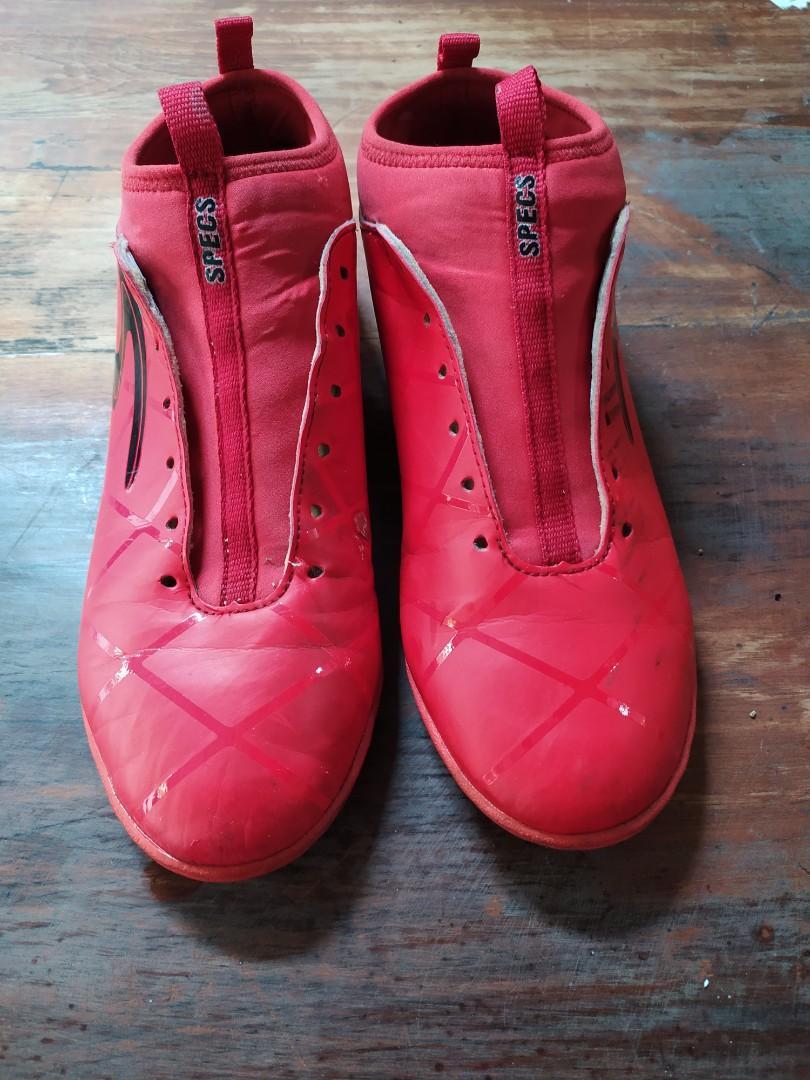 Sepatu futsal SPECS ORI
