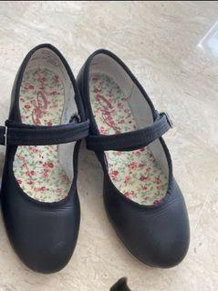 tap shoes | Babies \u0026 Kids | Carousell