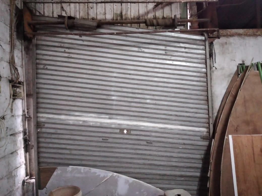 Tukang serfis rollingdoor Jakarta Timur 081314749953 Jakarta Selatan
