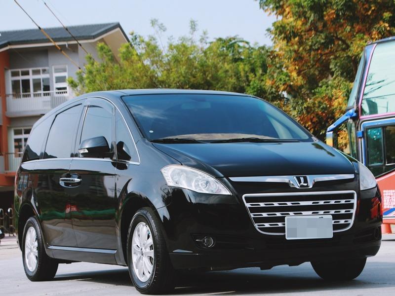 11年M7 FB:阿融精選二手車&中古車買賣