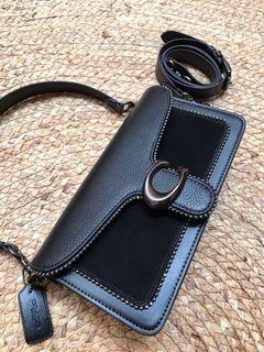 5601 系列 全皮酒神包 信封包 手提包 單肩包 時尚百搭  側背包
