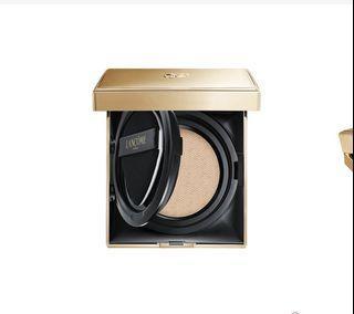 蘭蔻絕對完美氣墊粉餅盒