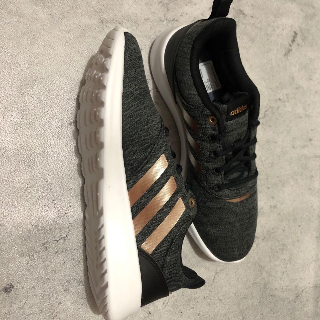 Adidas Shoes ORIGINAL