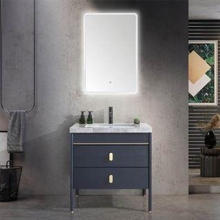 Bathroom Cabinets View All Bathroom Cabinets Ads In Carousell Philippines
