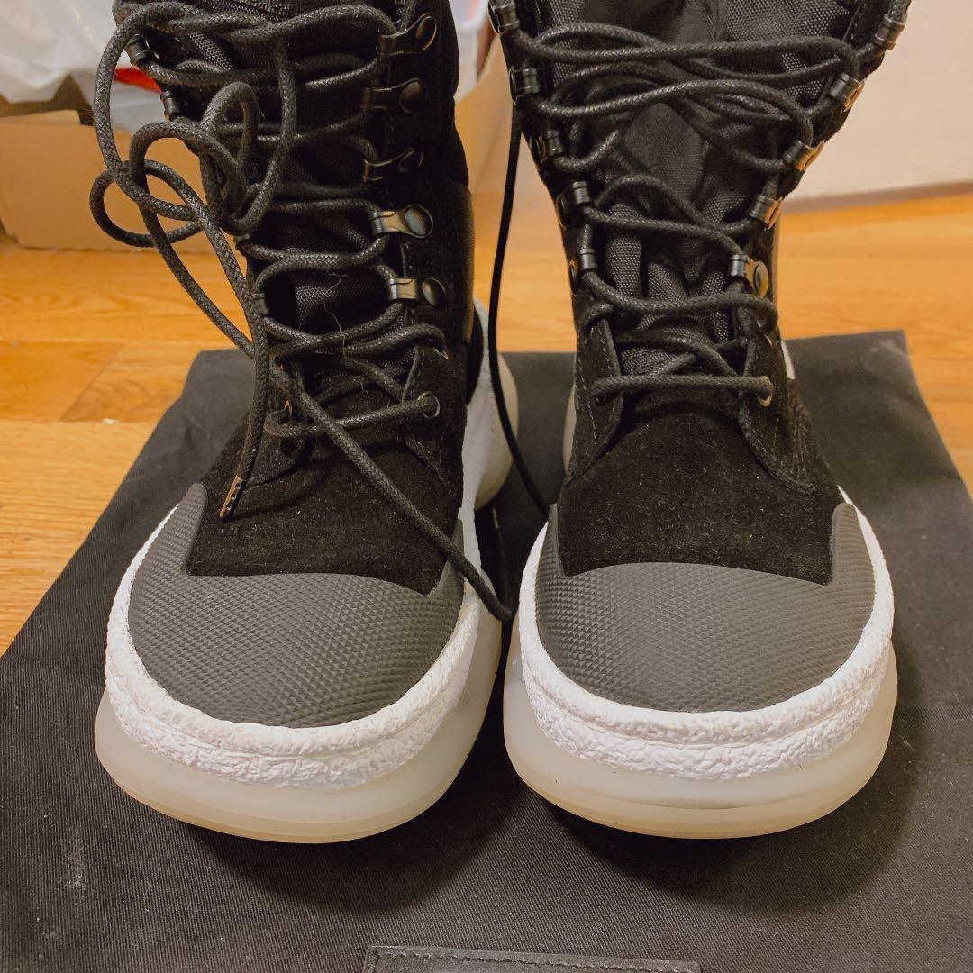 Brand New Alexander Wang shoes