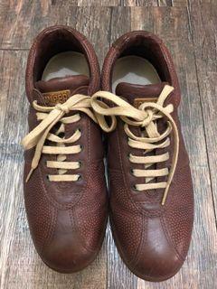 Camper 經典 休閒 鞋款
