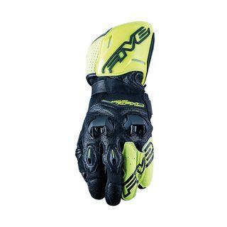 FIVE GLOVES RFX2 Airflow V2 Motorcycle Street Gloves Motorbike Riding Gloves Racing Gloves Motosports