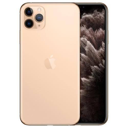 Iphone 11 Pro Max 64 GB Bisa kredit tanpa CC Resmi iBox