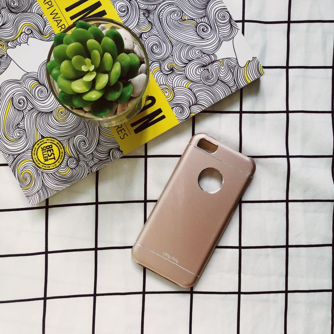 iPhone case 5/5s