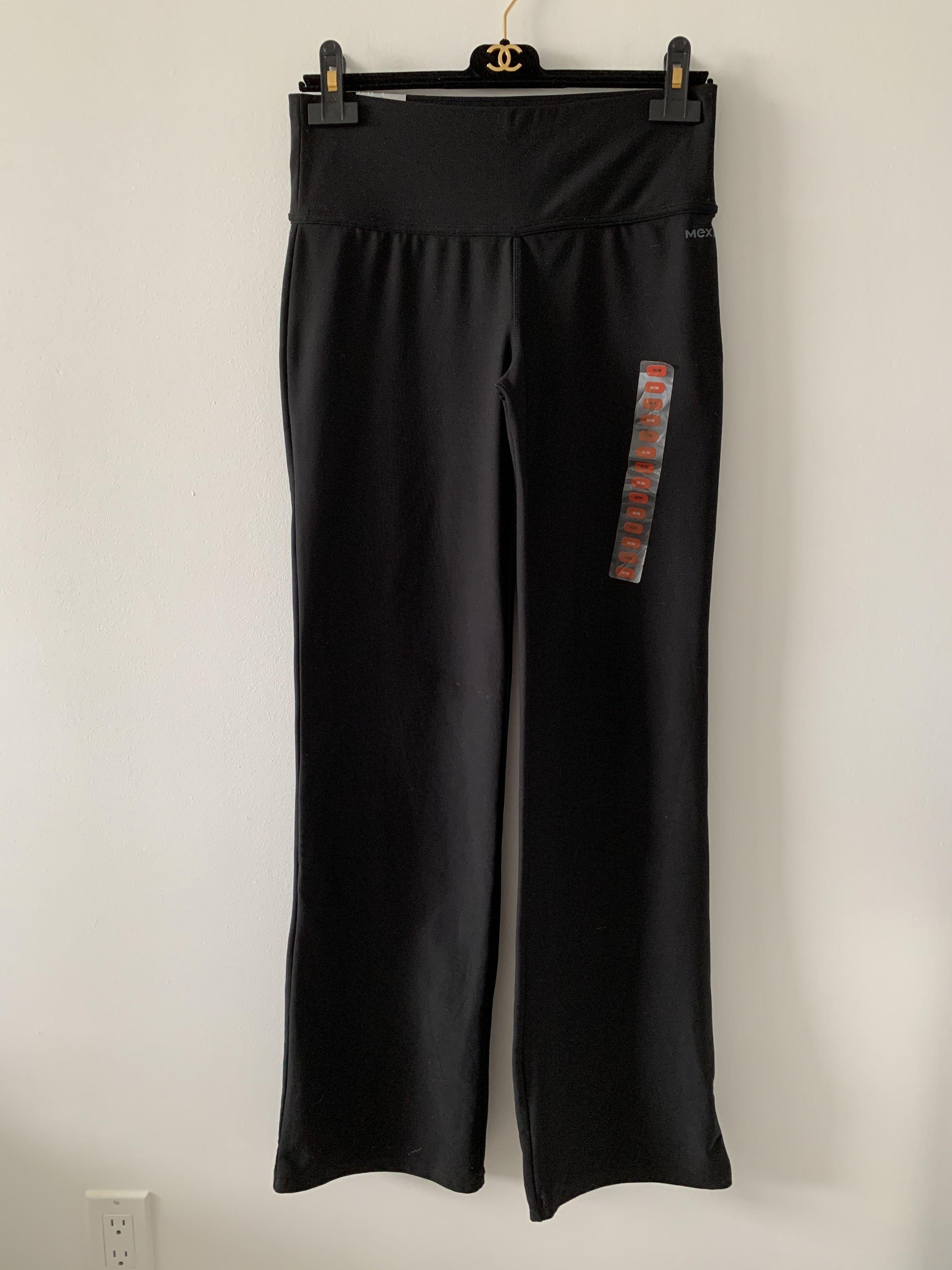 Mexx pants medium