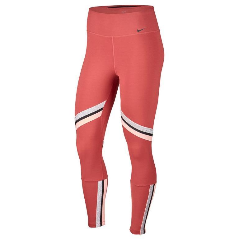 NEW Nike tights