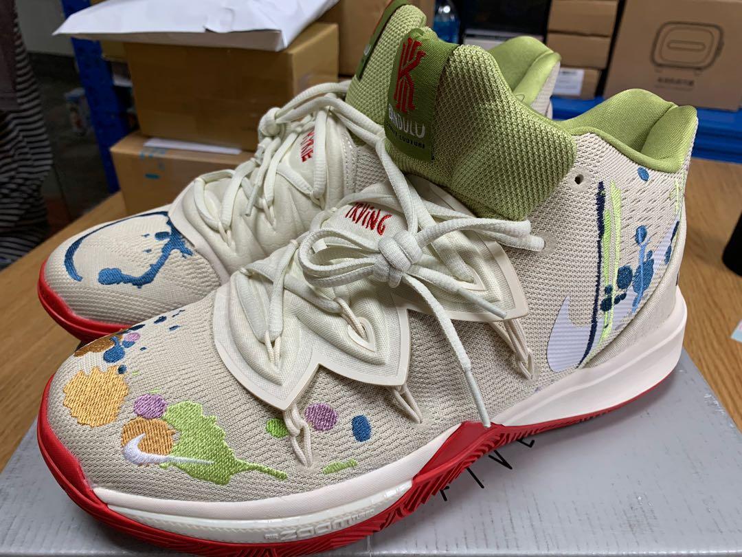 籃球鞋US12 30cm