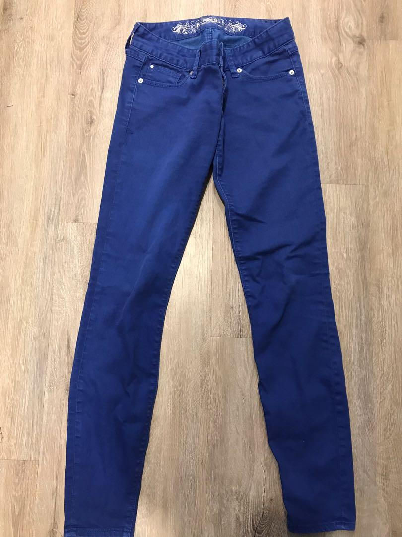 Women's jeans sale