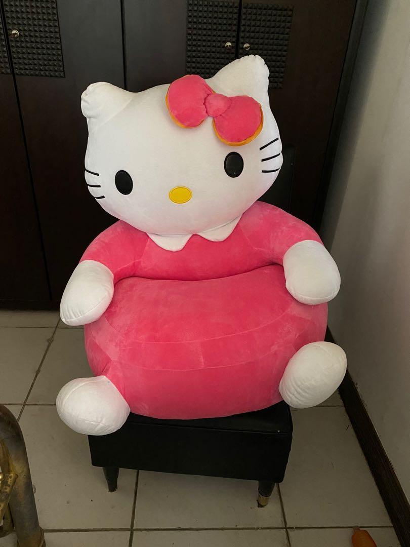 粉紅色玩偶高70cm左右60cm