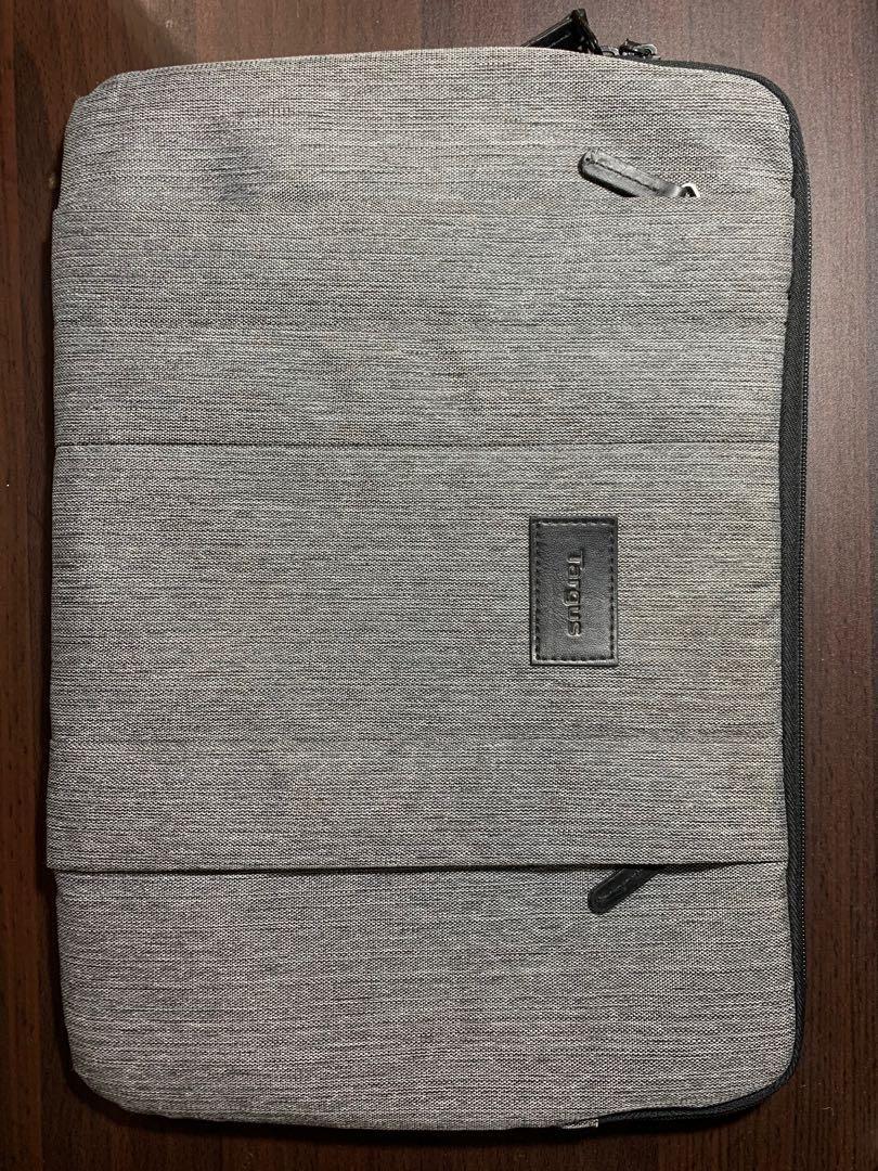 筆電保護收納袋 - 適用13/14吋