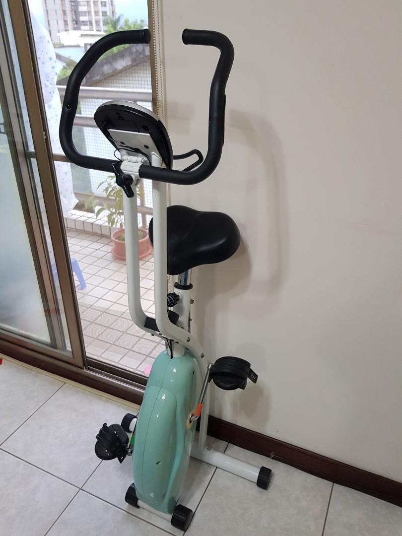 二手bike
