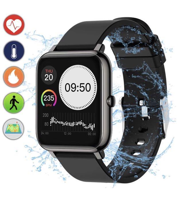 Brand new Fitness Tracker, Activity Tracker Watch