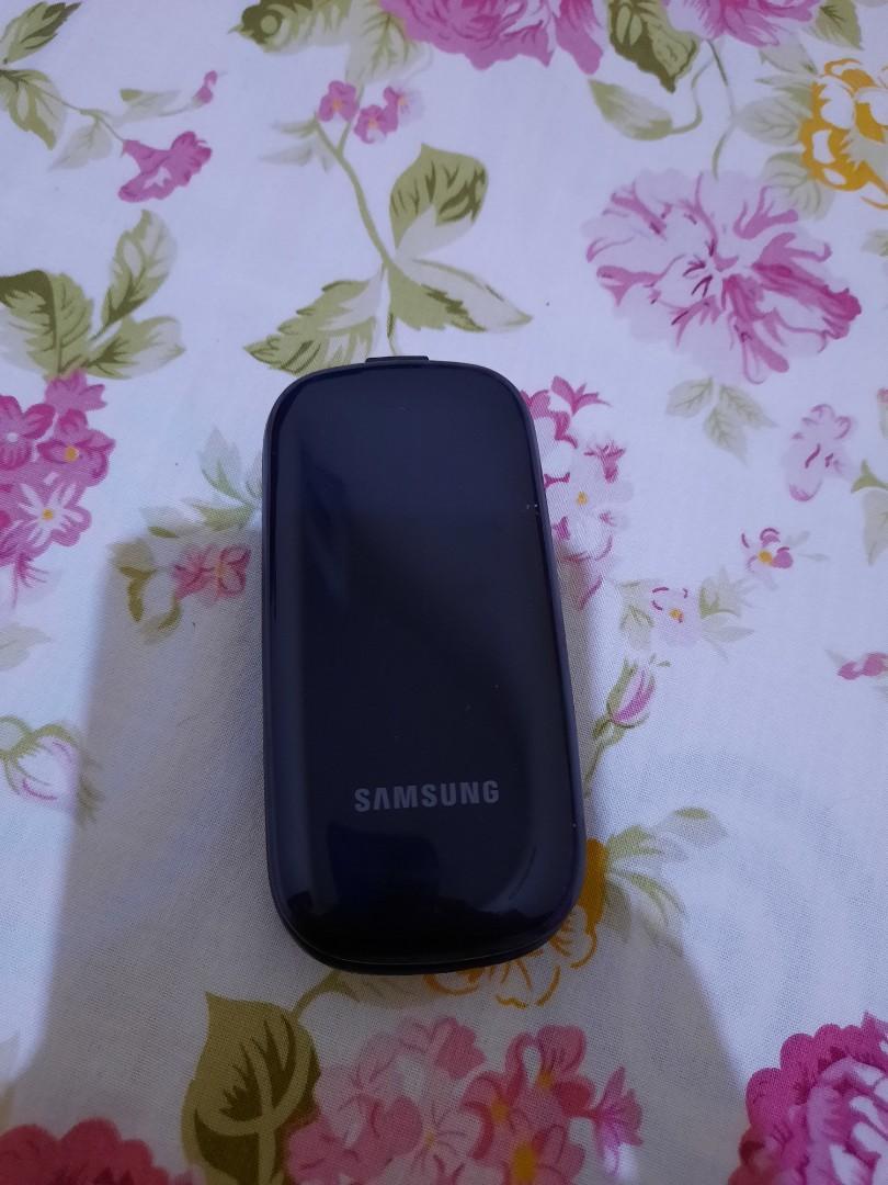 Samsung lipat masih bagus