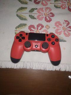 Stick ps4 FAT ( OLD )