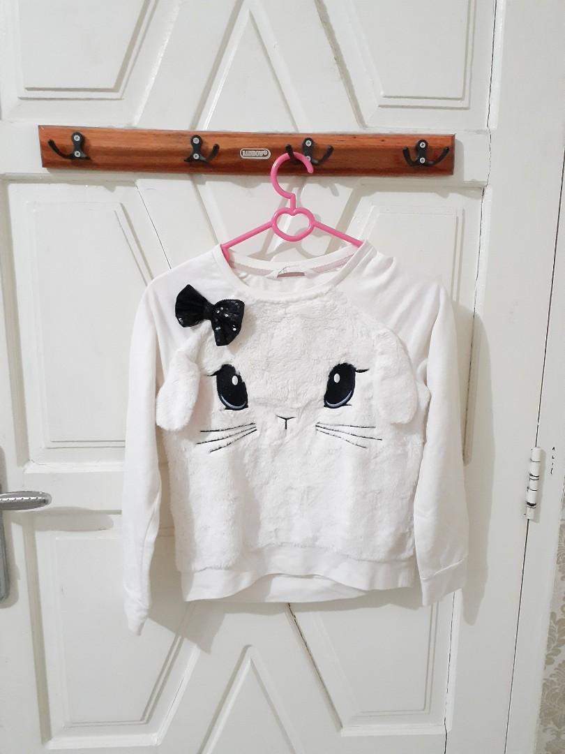 Sweater by hnm kids original