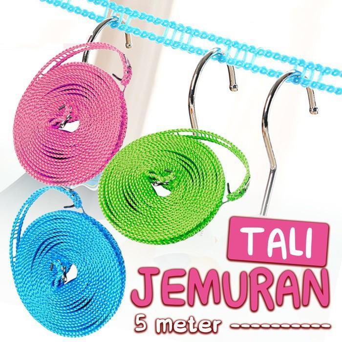 Tali Jemuran