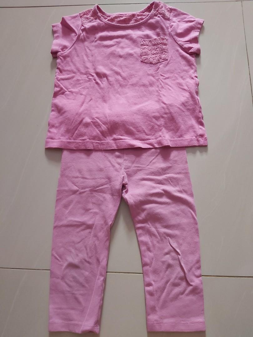Atasan celana