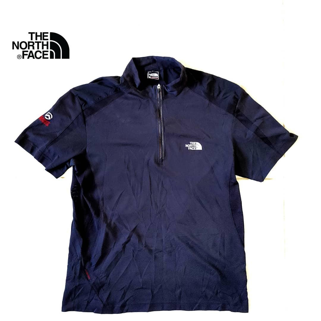 BL The North Face Summit Series