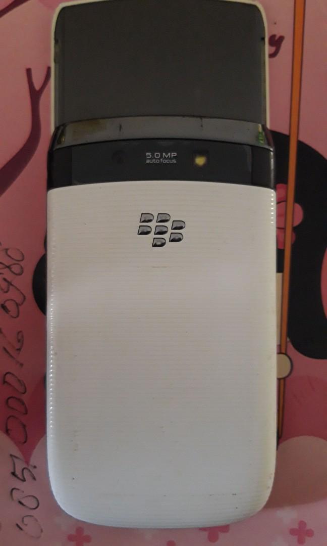Blackberry torch 9800 sale aja