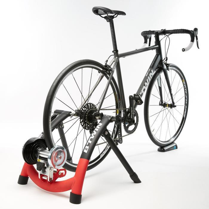 BTWIN IN'RIDE 500 TRAINER